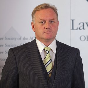 The Commonwealth Lawyers' Association (CLA)